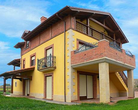 Apartamentos Antonio