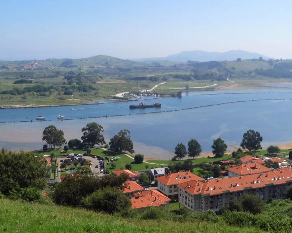 Vistas de Suances - Cantabria_112