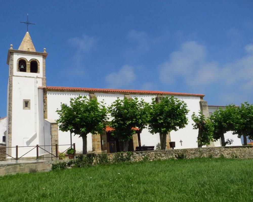 La ermita de Ntra. Sra de Guadalupe en Tagle (Suances)_64