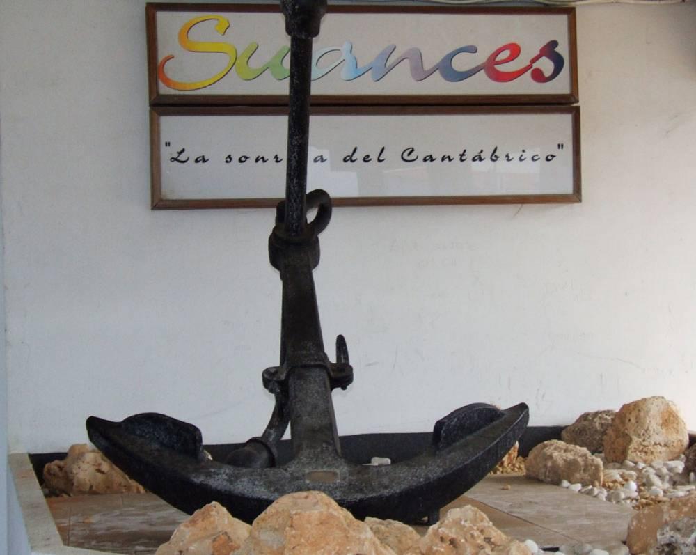 SUANCES - La sonrisa del Cantabrico_98