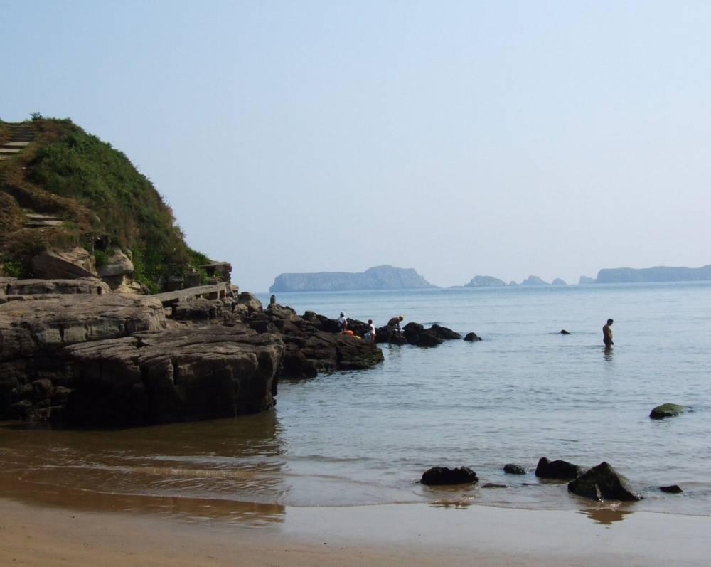Playa La Concha_13